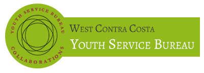 West Contra Costa Youth Service Bureau