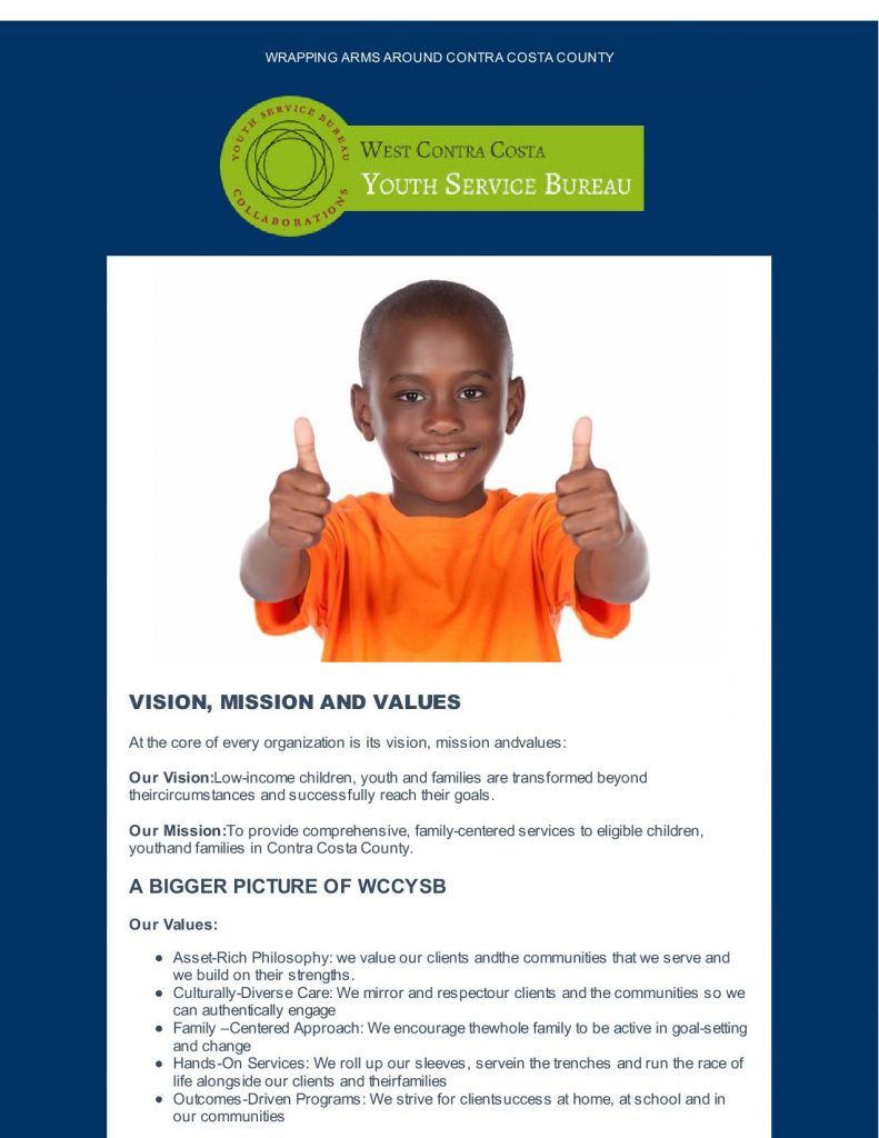 ysb-newsletter-fall-2016-issue-i-page-001